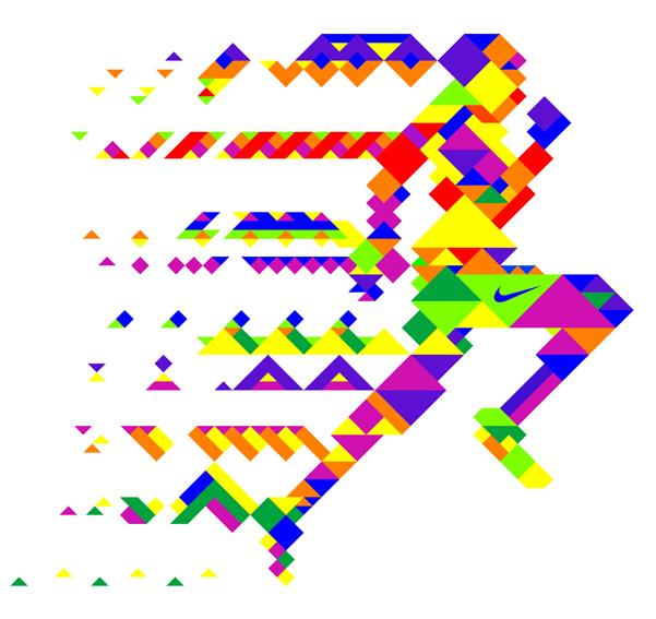 http://www.jamiecullen.net/files/gimgs/75_nikekids3.jpg