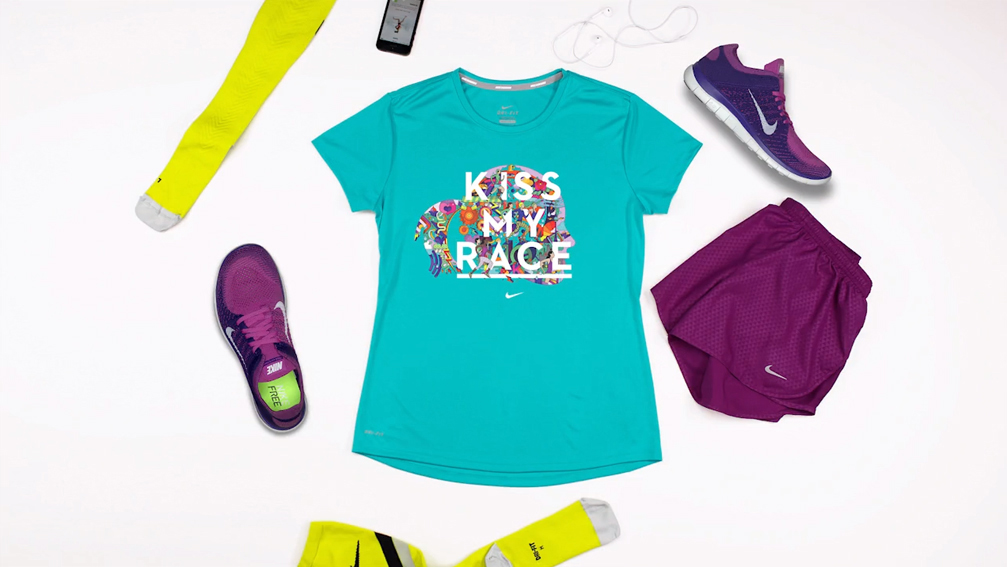 http://www.jamiecullen.net/files/gimgs/79_nike-kiss-my-race-illustration.jpg