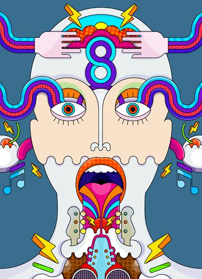 http://www.jamiecullen.net/files/gimgs/81_theobserver.jpg