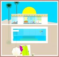 58_beachhouse.jpg