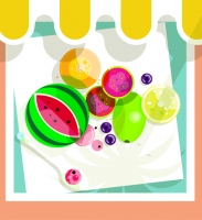 58_fruit.jpg