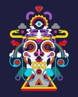 58_skull.jpg