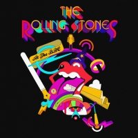 58_therollingstones.jpg